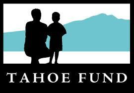 Tahoegetaways proudly supports the Tahoe Fund