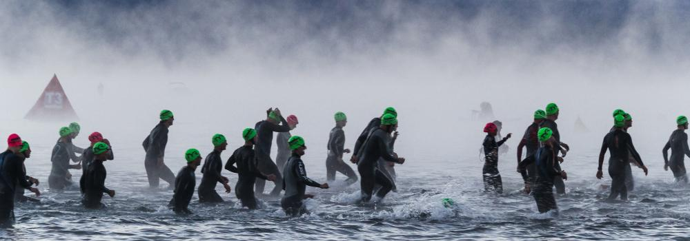 Lake Tahoe Events | Tahoe Getaways | Lake Tahoe Triathlon