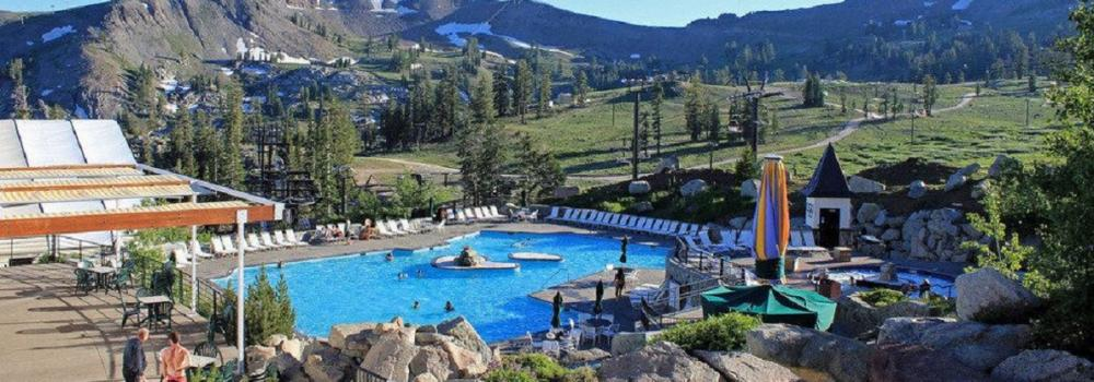 High Camp At Squaw Valley Tahoe Getaways