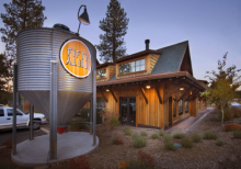 truckee fifty fifty